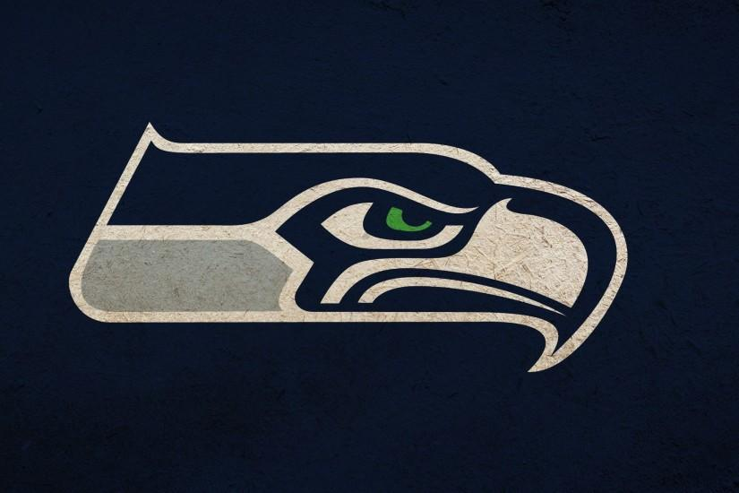 vertical seahawks wallpaper 1920x1440 notebook