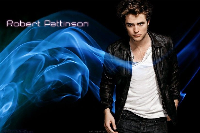 Robert Pattinson Images Free Download 524479