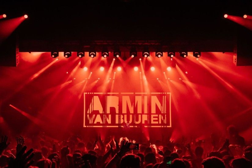 Armin van Buuren tour dates 2017 2018. Armin van Buuren tickets and  concerts | Wegow