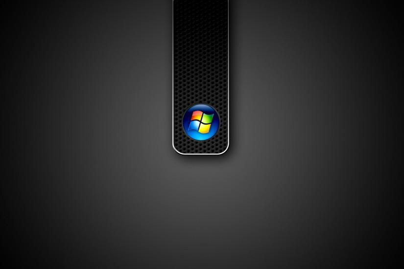 Windows-7-sign-widescreen-hd-wllpapers-with-black-