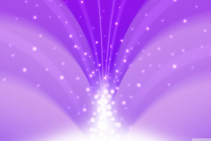 cool purple wallpaper 2560x1440 for android 40