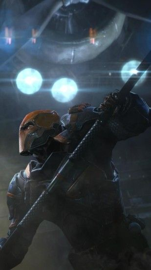 deathstroke-vs-batman-pic.jpg