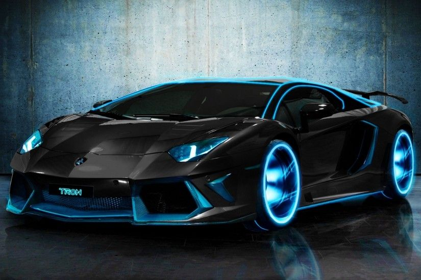 supercar-wallpapers-lamborghini-4