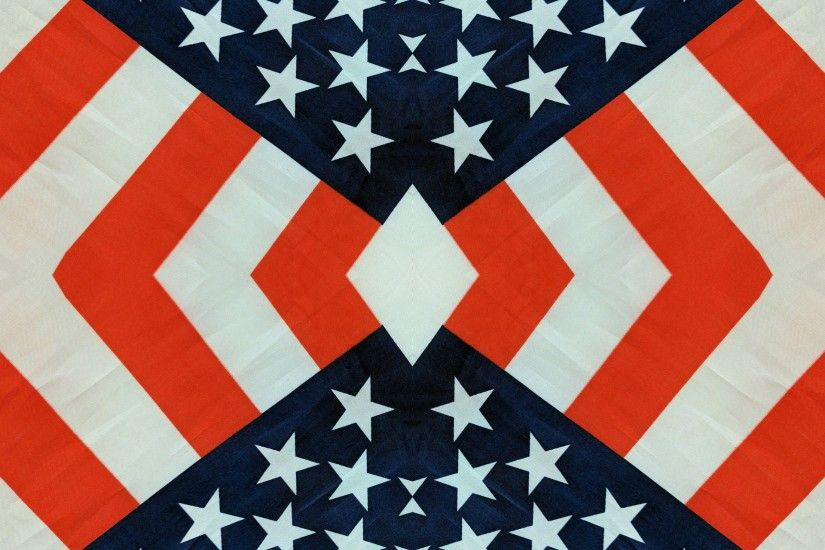 ... Stars And Stripes Background 9 ...