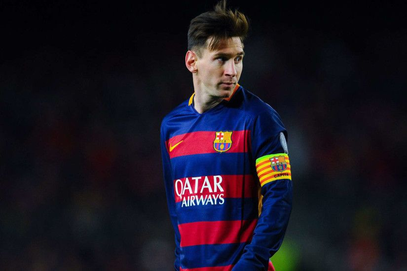 best lionel messi wallpaper photo captain free download