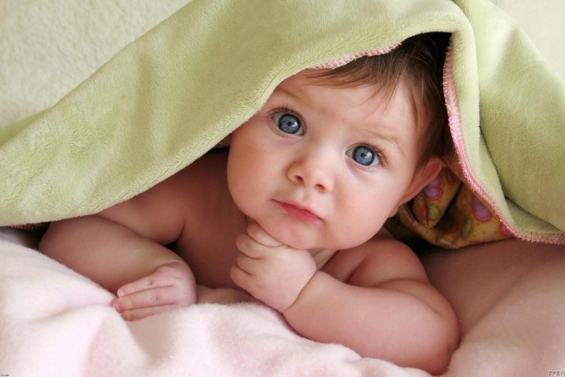 2550x1694 beautiful baby girl wallpapers