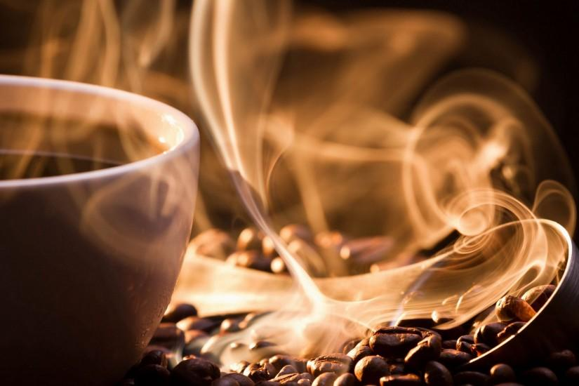 most popular coffee background 3200x1984