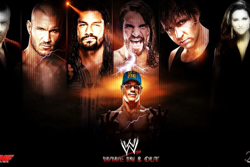 WWE Logo Wallpapers Wallpaper | HD Wallpapers | Pinterest | Wwe wallpapers  and Wallpaper
