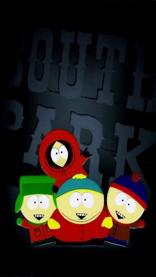 gorgerous south park wallpaper 1080x1920 for windows 10