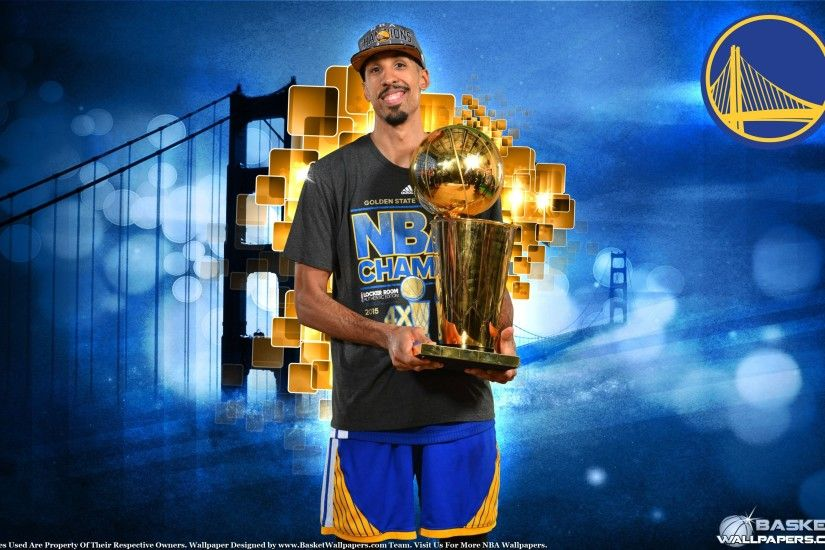 ... Golden State Basketball HD Wallpapers ...