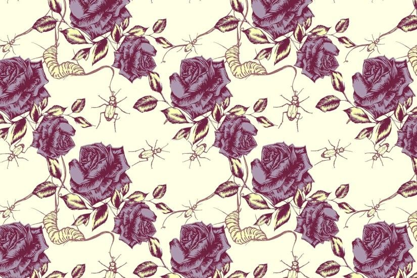 ... Bohemia Wallpapers - Oh my Dior ...