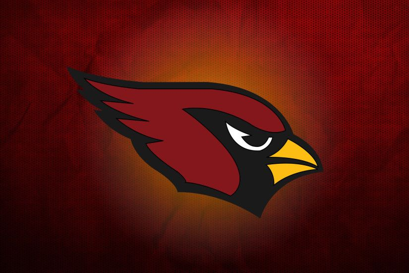 Download free arizona cardinals wallpapers for your mobile phone .