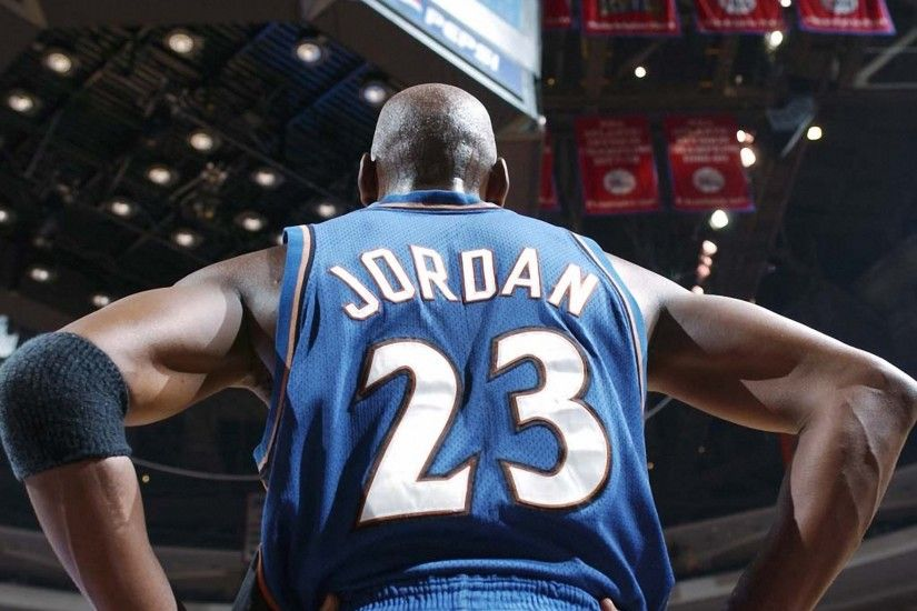 Michael Jordan: The Wizard Years Brought to you by Nobody Touches Jordan  Productions An in-depth look at Jordan's comeback with the Wizards, ...