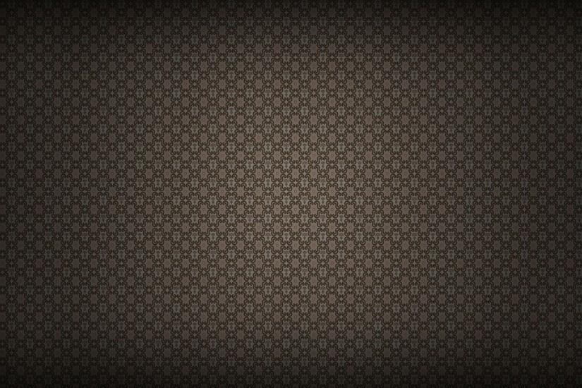texture wallpaper 1920x1200 for hd 1080p