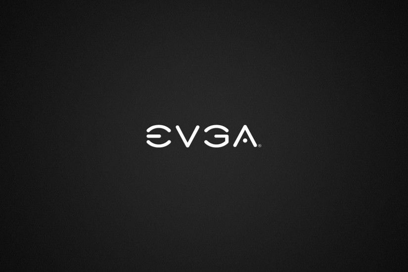 Wallpapers For > Evga Wallpaper 1920x1080