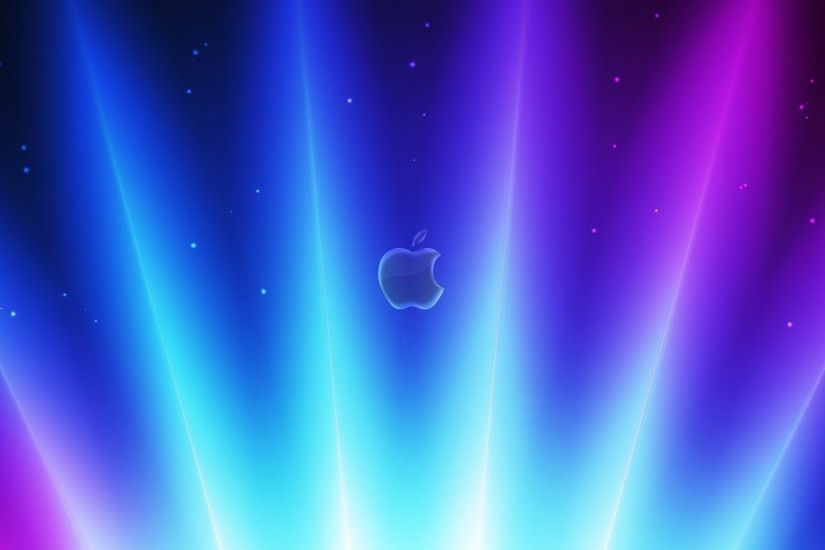 ... Wallpapers Apple Wallpaper 4k 3840x2160 App Storm, Apple, Mac, Shimmer,  Lilac,