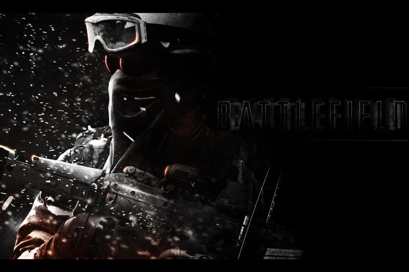 Battlefield 4 Picture Background