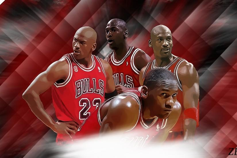 most popular michael jordan wallpaper 1920x1080 for samsung