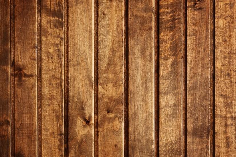 widescreen wooden background 1920x1200 hd for mobile