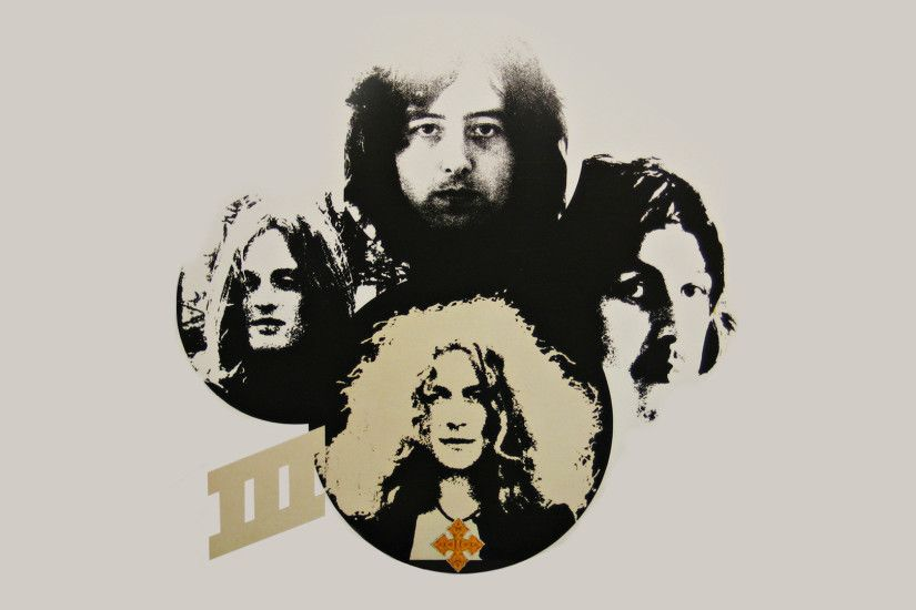 Led Zeppelin wallpapers [1080p] #5