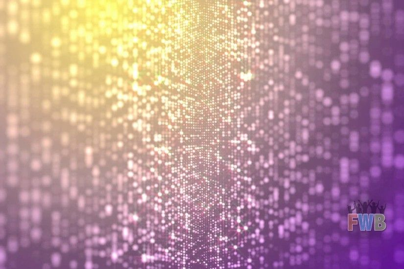 Wallpapers For > Rose Gold Glitter Background