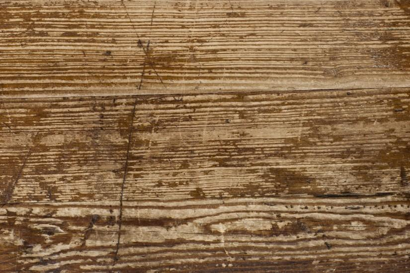 ... texture used from the Antique Wood Textures pack. ...