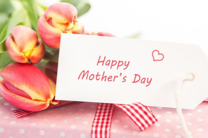 Happy mothers day hd background wallpaper