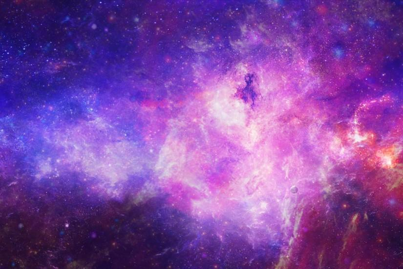 amazing 4k wallpaper space 3840x2160 download