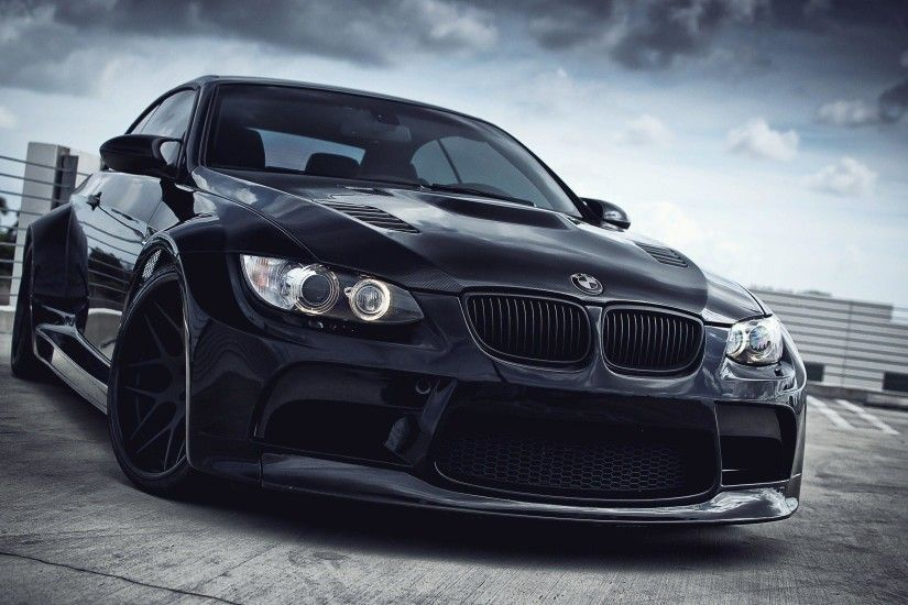 Cars Bmw M3 Wallpapers For Computer 18923 Full HD Wallpaper .