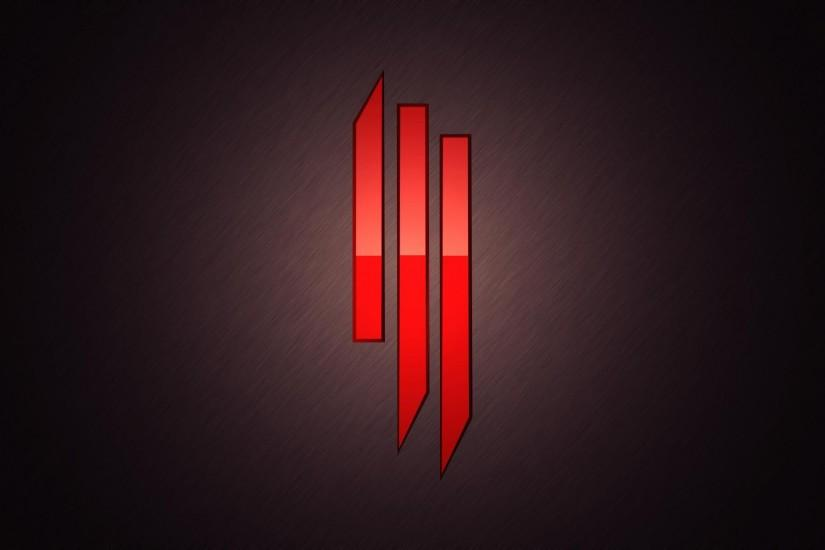 Skrillex Background wallpaper - 351753