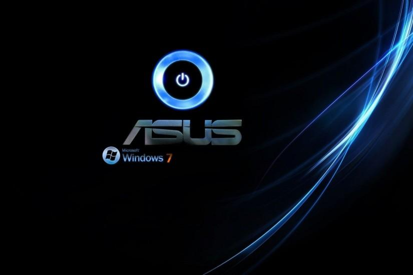 Pix For > Asus Default Desktop Background