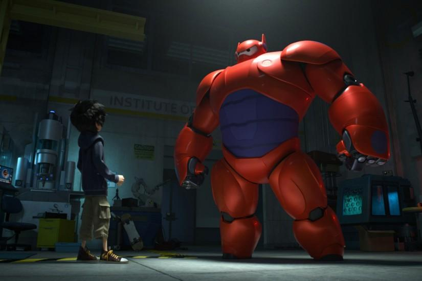 ... big-hero-6-movie-hd-1920x1080.jpg ...