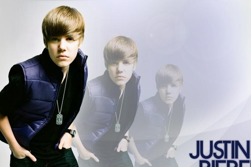 Preview wallpaper justin bieber, look, chain, vest, clock 1920x1080