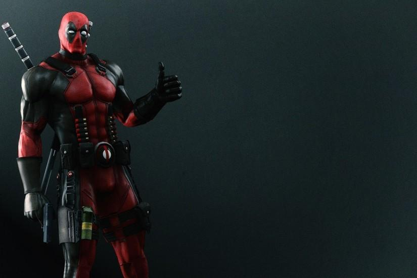 gorgerous deadpool wallpaper hd 1080p 1920x1080 for samsung galaxy