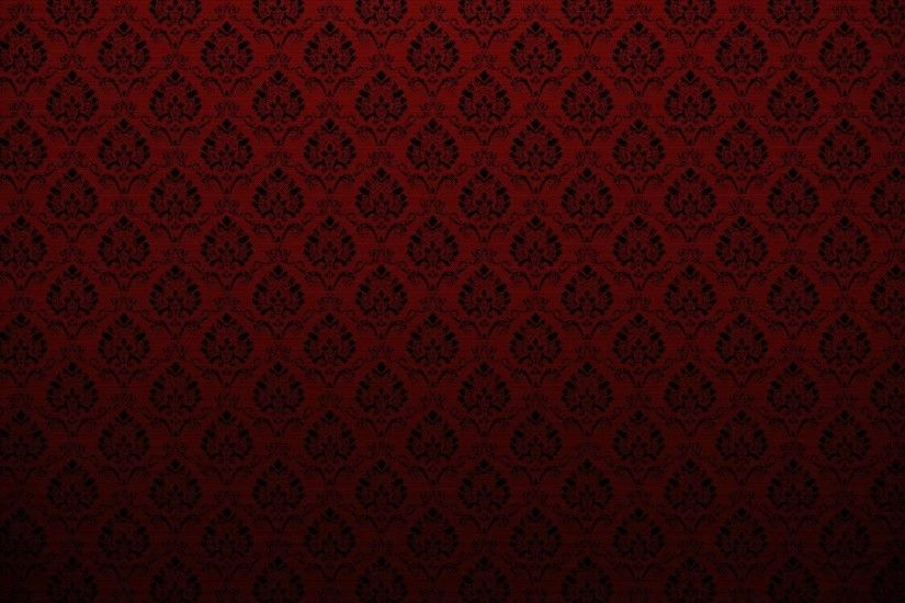 Texture Wallpapers and Background