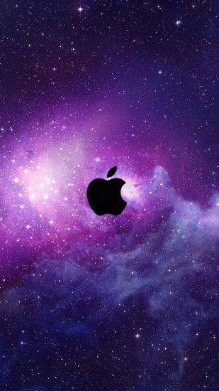Apple Logo LG G2 Wallpapers HD 48