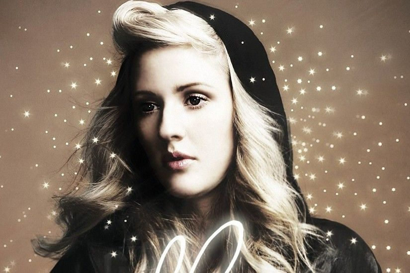 ... ellie-goulding-cool ...