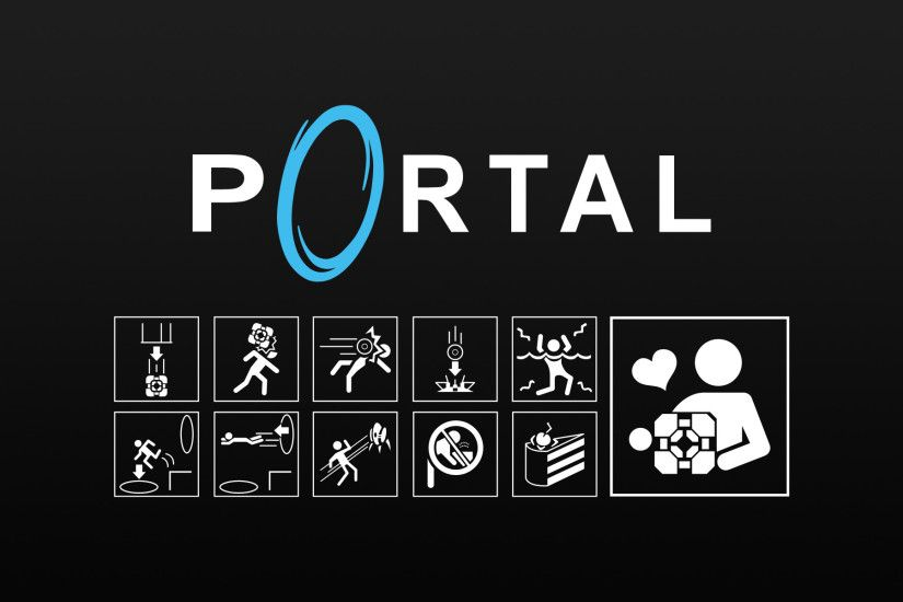 Portal-Backgrounds-Images-Download-1