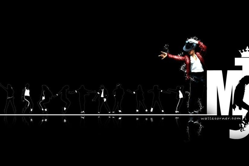 Gadgets Images of Michael Jackson by Marge Buckle. 1920x1080 0.072 MB. Michael  Jackson