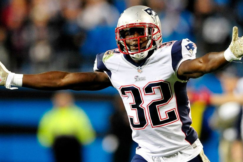 Patriots' Devin McCourty to join Martellus Bennett in White House boycott |  NFL | Sporting News
