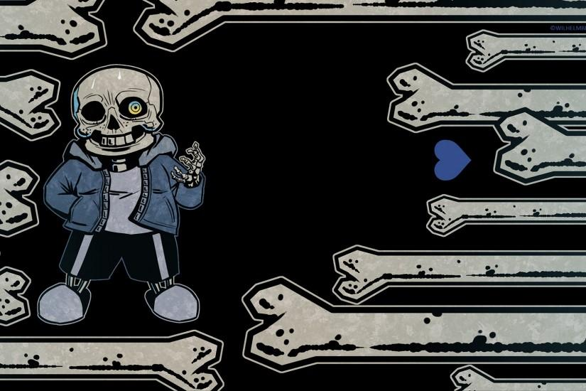 sans wallpaper 1920x1080 for htc
