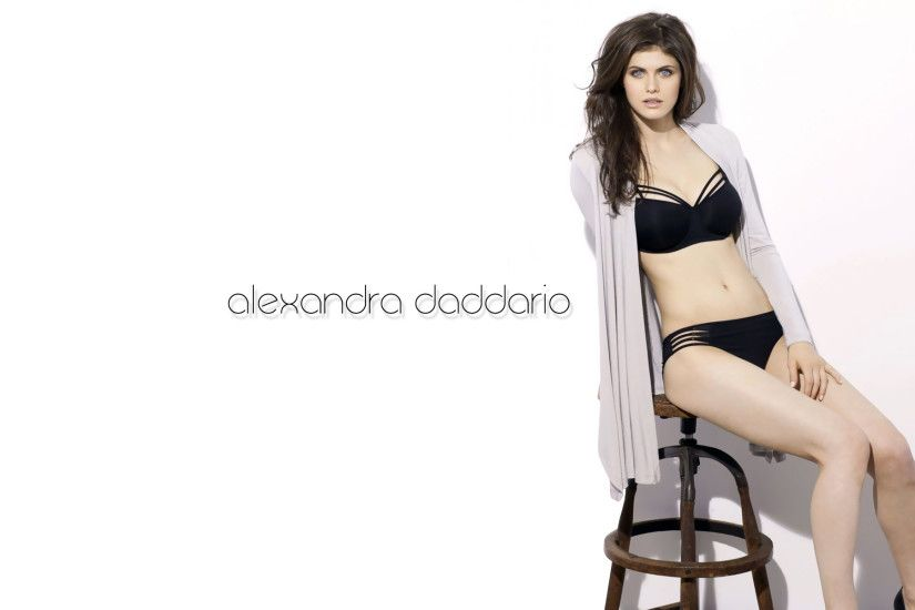alexandra daddario maxim wallpaper 1920x1080 - photo #6