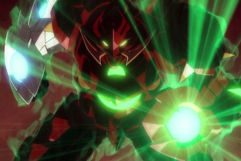 Image - Red Scale Mail + Dividing Gear.jpg | High School DxD Wiki | FANDOM  powered by Wikia