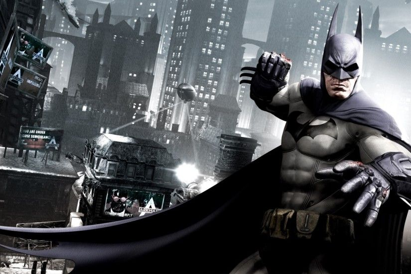1920x1080 high resolution wallpapers widescreen batman