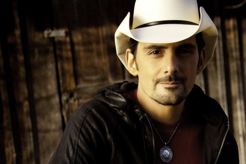 wallpaper.wiki-Country-Music-Picture-Free-Download-PIC-