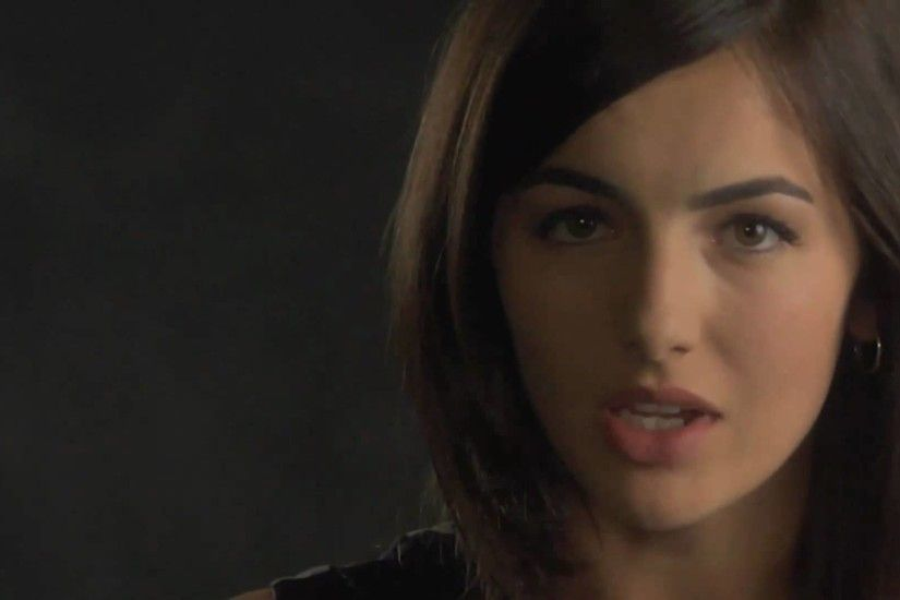 ... Camilla Belle Wallpapers Pack 52: Camilla Belle Wallpapers, 44 .