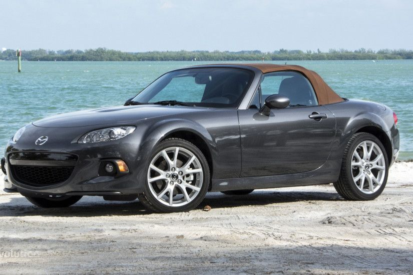 Amazing 2015 Mazda Mx-5 Miata In Mazda Mx Miata Hd Wallpapers Valediction