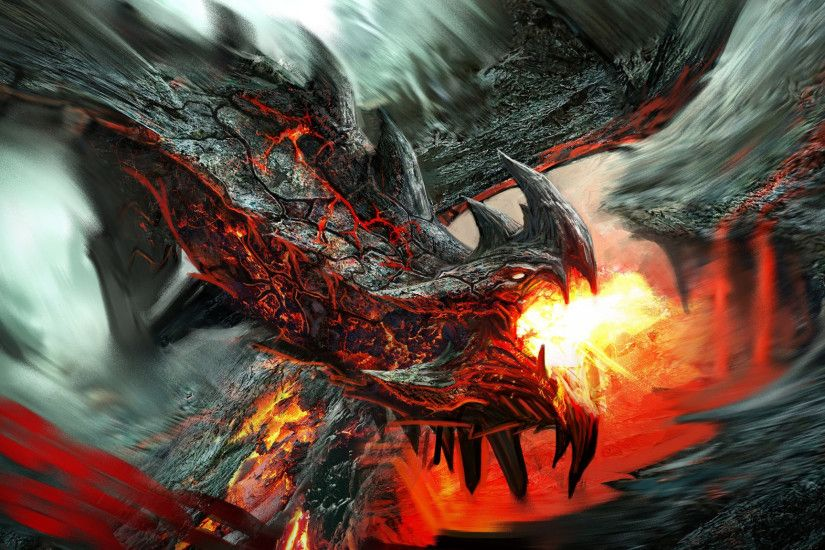 ... hd dragon wallpapers hd desktop backgrounds 2048x1152 images and ...