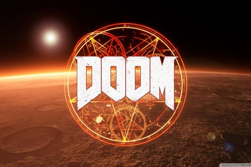 new doom wallpaper 1920x1080 for ipad 2