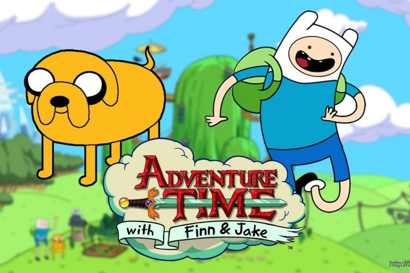 top adventure time background 1920x1080 hd 1080p